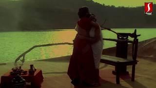 Indupushpam... Song From - Vaisali - Malayalam Movie [HD]