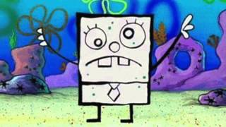 Doodlebob (Spongebob Beat) BIBBV2 TreyLouD