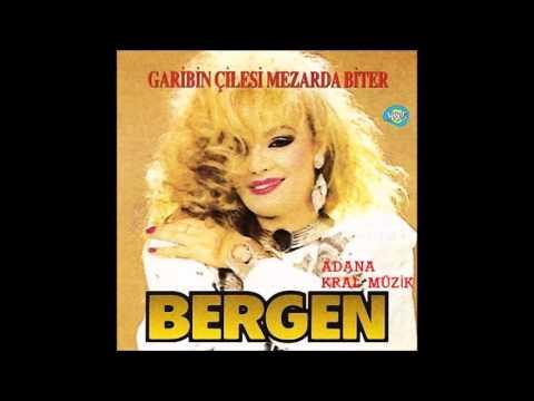 Bergen - Garibin Çilesi Mezarda Biter