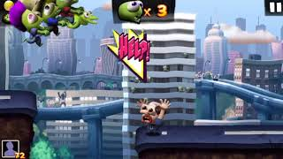 Game Online 2018 - Trang Nguyen Part 2