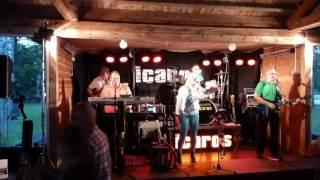 Icaros dansorkester