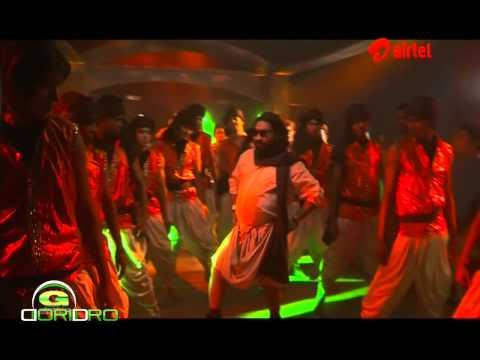 Suraiya Title Song - Amader Golpo 720p HD