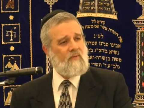 Why the need to Destroy Amalek? Can we identify who he is?