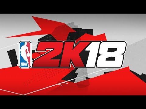 NBA 2K18 THE PRELUDE STREAM! LIVE 500K SUBS CELEBRATION