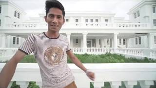 Download Video DI BUANG SAYANG SAAT BERGEK SHOOTING SPP MP3 3GP MP4
