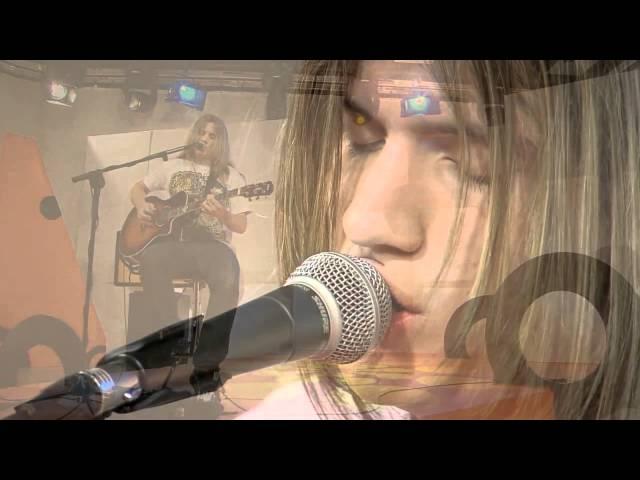 Billy Lee - Struggle (Live Unplugged)