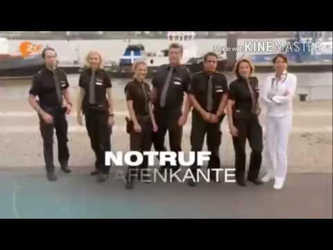 Notruf Hafenkante Staffel 10