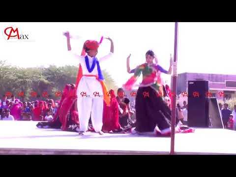 2018 Sara Rara Ghume Re Ghume Re Tera Gagra Rajasthani Dj Song