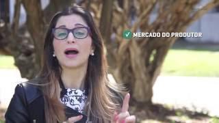 HF em Vídeo: Direto da roça!
