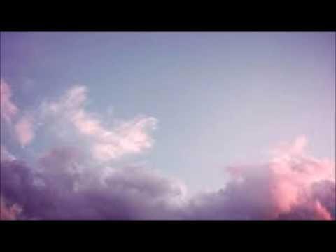from braces to lipstick - doddleoddle (audio)