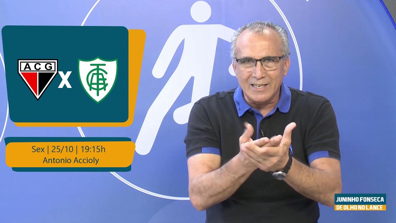 Palpites 31° Rodada Brasileirão Série B 2019