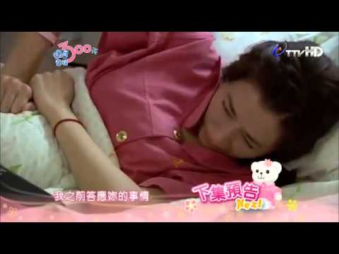 [Eng Subbed] Drunken To Love You Ep. 15 (6/7) from YouTube · Duration:  7 minutes 56 seconds