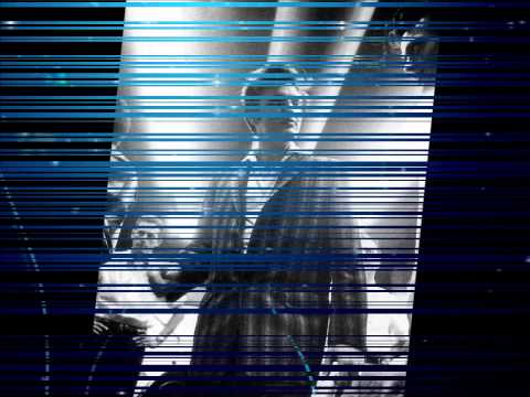 ELVIS PRESLEY / There's Always Me mp3