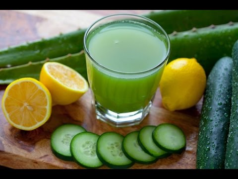 Drinking This before Going to Bed Burns Belly Fat Like Crazy || Magical Drink to Help Burn Belly Fat