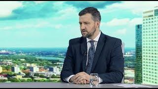 Trzaskowski przyłapany na kłamstwie ws. reprywatyzacji! Frąckowiak: Powinien stanąć przed komisją