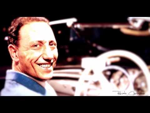 Renato Carosone - Mambo italiano  [HD]