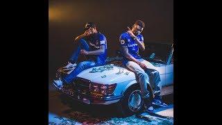 Sevn Alias - Trap life Type Beat| Prod. YoungBoy