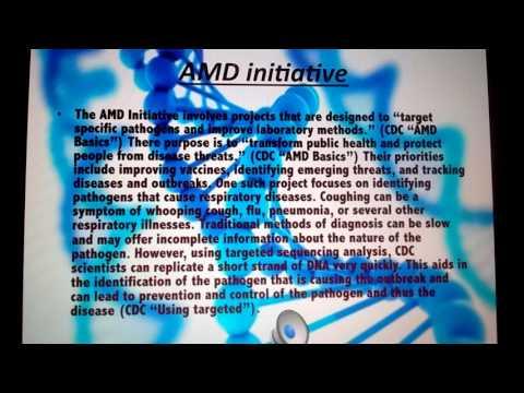 Adria Sabino- Health Informatics