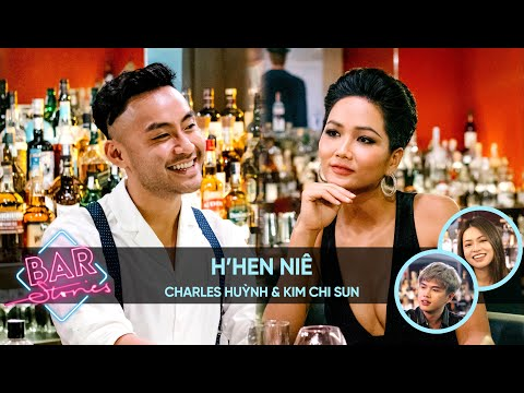 "[Full English Sub] H'Hen Niê: ""Showbiz đã thay đổi em"" 