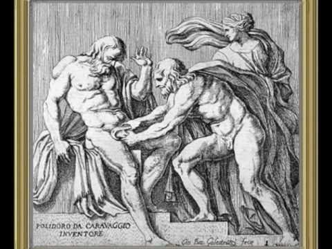 Resultado de imagen de historias de dioses mitológicos sólo para adultos