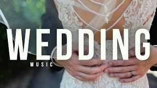 ROYALTY FREE Wedding Trailer Music | Wedding Background Music Royalty Free by MUSIC4VIDEO