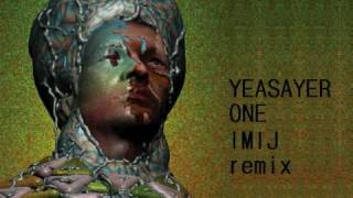 yeasayer one imij dubstep remix mad decent contest