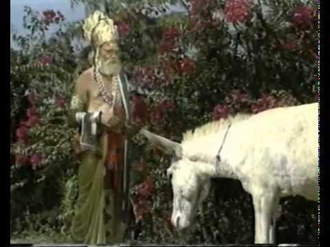 Image result for singhasan battisi old image