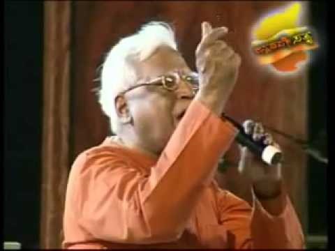 Bhavageethe kannadave satya_Baa illi sambhavisu2.flv