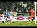 Το οφσάιντ γκολ του Πέλκα κόντρα στον Ατρόμητο! (ΒΙΝΤΕΟ)