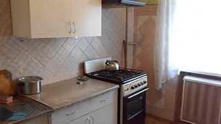 Посуточно квартира в Бердянске у морятел 38 066 299 46 12 .
