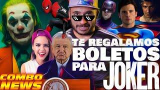 spiderman-regresa-a-marvel-pases-joker-muere-jos-jos-smallville-yuya-vs-amlo-y-ms-combonews