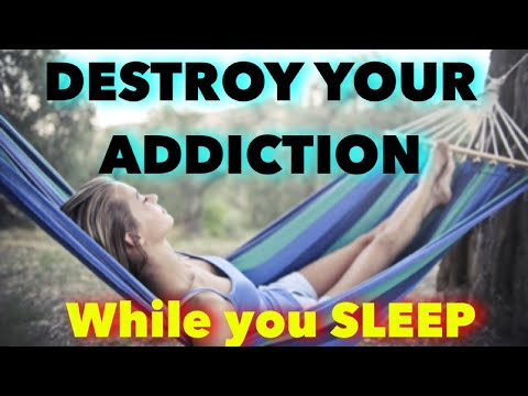 I'm POSSIBLE -- End any Addiction while you sleep. Powerful Affirmations that will set you free from YouTube · Duration:  2 hours 58 minutes 30 seconds
