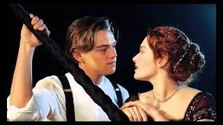 base romantica hd mp3 gratis (titanic) 2014
