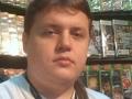 Uncharted 4 хардкор