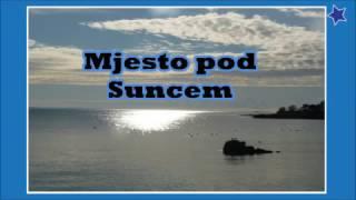 Audio Knjiga Na Hrvatskom - Youtube Ljubavni Roman Cijeli