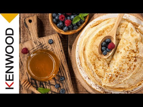 recettes-de-crêpes-au-cooking-chef-gourmet-kenwood