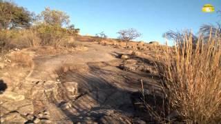 Matopos Hills, Simbabwe - © Abendsonne Afrika
