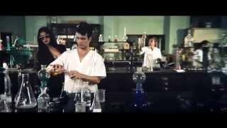 Baixar Alejandro Boué - La medicina [Video Oficial]