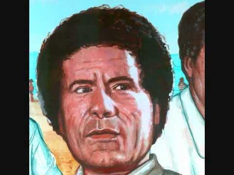 LIBYA GADDAFI KADHAFI GHEDDAFI