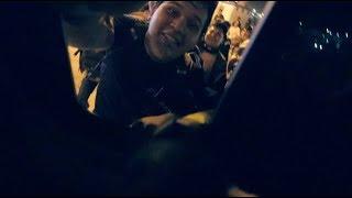 CRAZY PERUVIAN FANS - Unmasked Vlog (#13)