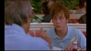 Vegas Vacation (1997) Chevy Chase - Gambling is a very serious business