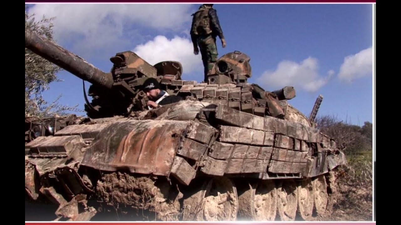 Эксперт: Атака на «Хезболлу» откроет старые раны