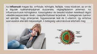 a szervezet parazitáellenes tisztítása helminthiasis és protozoák szűrése