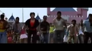 Nakka Mukka tamil song