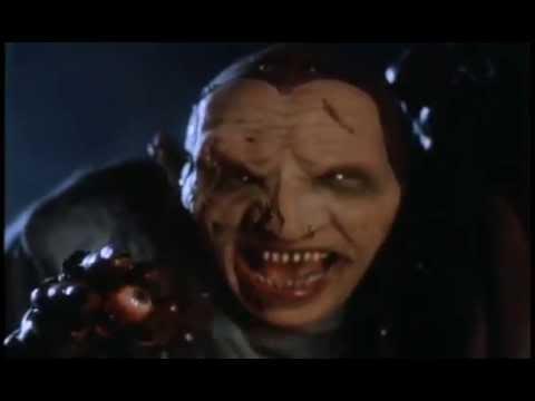 Rumpelstiltskin 1995  Horror Bites