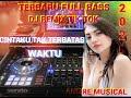 Dj Remix Tik Tok Terbaru Full Bass Cinta Ku Tak Terbatas Waktu Enak Di Dengar  Mp3 - Mp4 Download