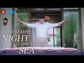 The Starry Night, The Starry Sea - EP 8 | Sashimi & Money Storm [Eng Sub]