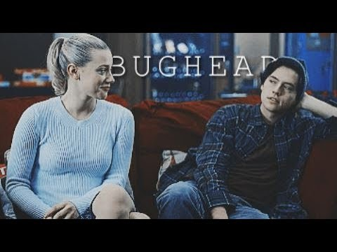jughead and betty dating in real life
