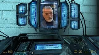 Half-Life 2: Part 3