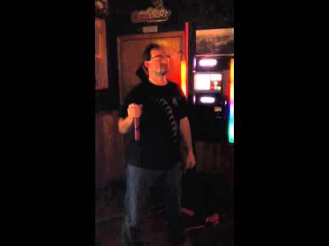 Karaoke Hero: The Bad Touch
